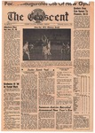 The Crescent - January 1, 1947