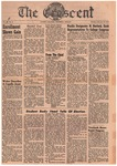 The Crescent - February 10, 1947