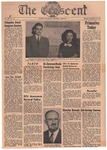 The Crescent - February 24, 1947