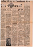 The Crescent - March 10, 1947