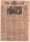 The Crescent - May 19, 1947