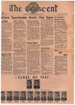 The Crescent - June 2, 1947