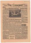 The Crescent - November 10, 1947