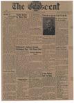 The Crescent - December 8, 1947