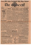 The Crescent - March 15, 1948