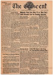 The Crescent - April 26, 1948