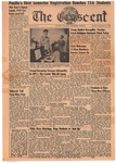 The Crescent - September 27, 1948