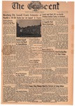 The Crescent - October 22, 1948