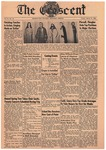 The Crescent - March 31, 1950