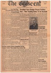 The Crescent - June 6, 1950