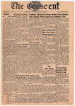 The Crescent - October 20, 1950