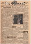 The Crescent - November 3, 1950