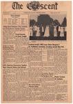 The Crescent - April 27, 1951