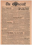 The Crescent - October 12, 1951