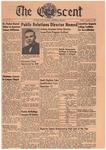 The Crescent - December 7, 1951