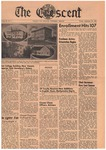 The Crescent - September 26, 1952