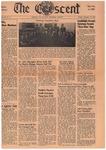 The Crescent - December 19, 1952