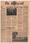 The Crescent - February 6, 1953