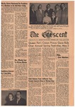The Crescent - April 17, 1953 by George Fox University Archives