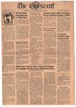 The Crescent - November 13, 1953