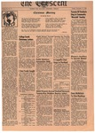 The Crescent - December 11, 1953