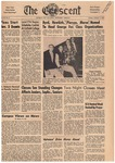 The Crescent - October 7, 1955