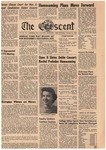 The Crescent - October 21, 1955