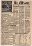 The Crescent - January 17, 1958