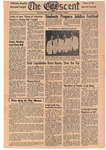 The Crescent - February 13, 1959