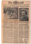 The Crescent - November 7, 1959