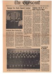 The Crescent - January 22, 1960
