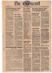 The Crescent - December 9, 1960