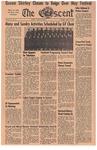 The Crescent - April 7, 1961