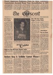 The Crescent - December 15, 1961