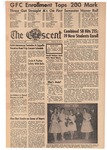 The Crescent - February 16, 1962
