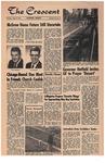 The Crescent - April 6, 1964