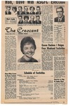 The Crescent - May 2, 1964