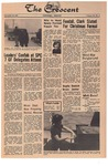 The Crescent - November 22, 1965