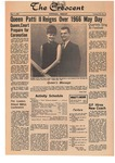 The Crescent - May 7, 1966