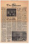 The Crescent - June 4, 1966
