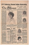 The Crescent - October 21, 1966