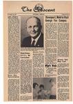 The Crescent - November 15, 1966