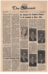 The Crescent - January 17, 1967