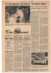 The Crescent - March 3, 1967
