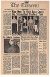 The Crescent - November 17, 1967