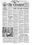 The Crescent - February 6, 1968