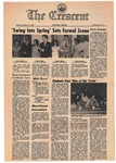 The Crescent - February 16, 1968