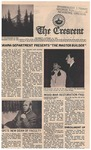 The Crescent - January 16, 1969
