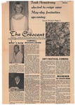 The Crescent - April 10, 1969