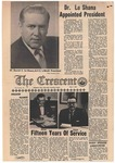 The Crescent - May 7, 1969